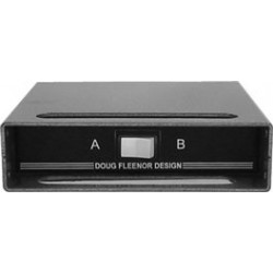 Doug Fleenor Single Universe A/B Switch Box