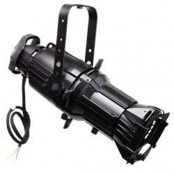ETC Source Four Ellipsoidal 26 Degree (426)