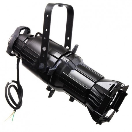Etc Source Four Ellipsoidal 26 Degree 426 Stage Lighting