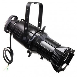ETC Source Four Ellipsoidal 50 Degree (450)