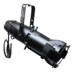 ETC Source Four Jr. Ellipsoidal