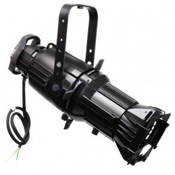 ETC Source Four Ellipsoidal 19 Degree (419)