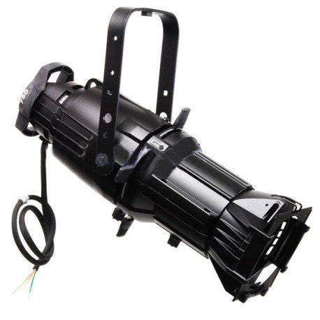 ETC Source Four Ellipsoidal 19° (419)