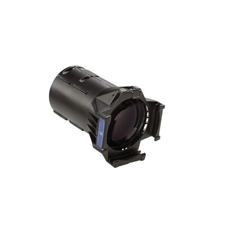ETC Enhanced Definition Lens Tube - 19 Degree (419EDLT)