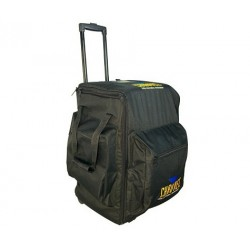 Chauvet DJ CHS-50 Travel Bag
