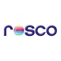 Rosco Roscoleum - Welding Thread - 200 ft.