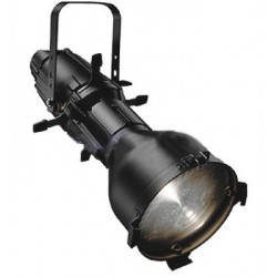 ETC Source Four Ellipsoidal 10 Degree (410)