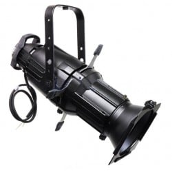 ETC Source Four Ellipsoidal 90 Degree (490)