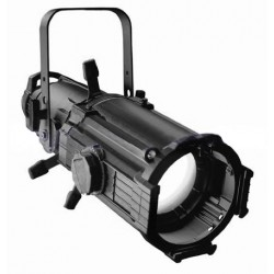ETC Source Four Ellipsoidal 15-30 Degree Zoom