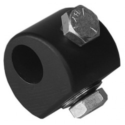 Light Source Sidearm Slider - Black Anodized