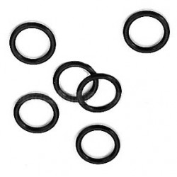 Littlite Spare O-Rings for X series