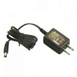 Littlite Switching Power Supply
