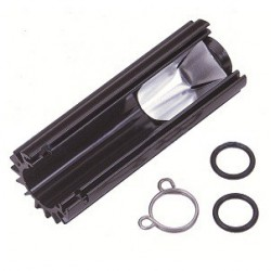 Littlite Hood Locking Kit