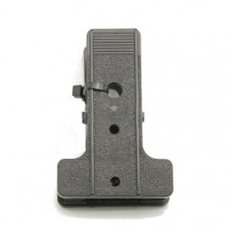 Littlite High Tension Clamp