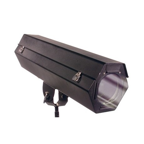 Altman 150W CDM Outdoor Ellipsoidal - 15-35 degree Zoom