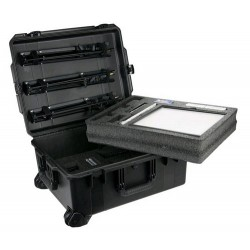 Rosco LitePad Digital Shooters Kit AX Daylight