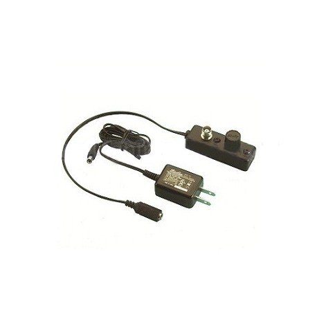 led light connectors led lights for rc cars wiring diagram