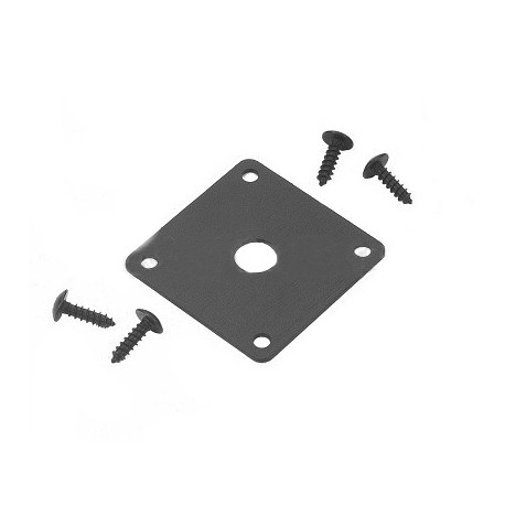 Littlite Single Mounting Plate