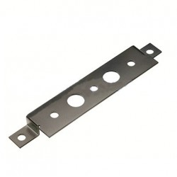 Littlite Rack Rail Mounting Bracket