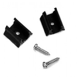 Littlite Storage Clips - Sold in Pairs