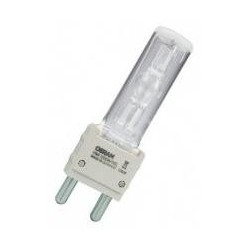 Osram 54067 - HMI/T40 - 1200W 100V 1000HR 6000K - Film/TV/Video