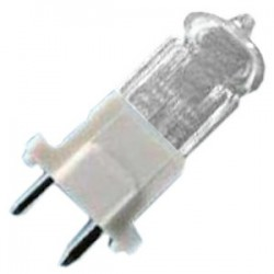 Osram 54079 - HTI - 152W 90V 3000HR - Fiber Optic/Entertainment/Effect