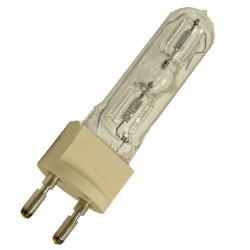 Osram 54116 - HSR/T30 - 575W 97.5V 7200K - Entertainment/Effect/Architectural
