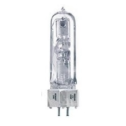 Osram 54167 - HSD/T21 - 200W 65V 6000K - Entertainment/FX/Architectural