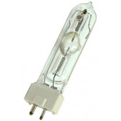 Osram 54243 - HSD/T21 250W 92V 8000K - FX/Architectural/Projection