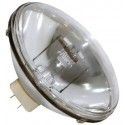 Osram 56214 - FFN/PAR64 - 1000W 120V 800HR 3200K - Very Narrow Spot