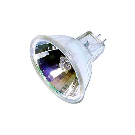Osram 54912 - FXL/MR16 - 410W 82V 75HR - Overhead Projection