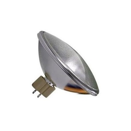 Osram 55173 - PAR56 - 500W 120V 4000HR 2950K - Narrow Spot