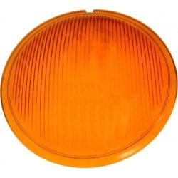 Altman 5 5/8in. 50 degree Spread Roundel - Amber