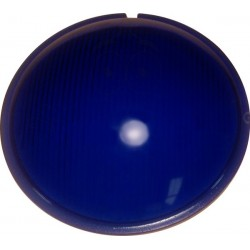 Altman 5 5/8in. 50 degree Spread Roundel - Blue