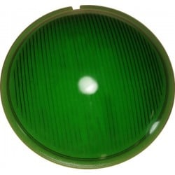 Altman 5 5/8in. 50 degree Spread Roundel - Green 4650