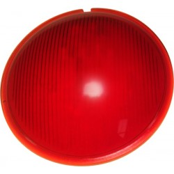 Altman 5 5/8in. 50 degree Spread Roundel - Red 6400