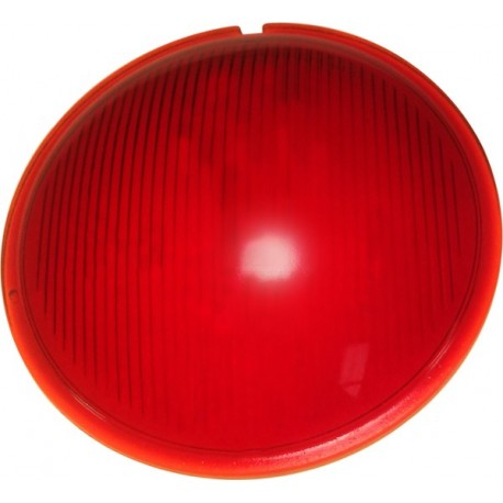 Altman 5 5/8in. 50° Spread Roundel - Red 6400