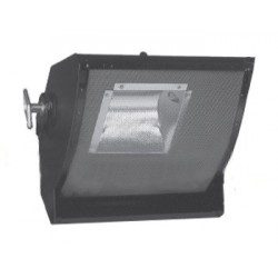 Altman Sky Cyc (Single Fixture)