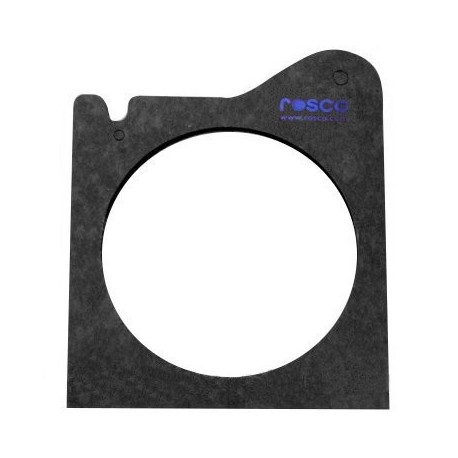 Rosco 7.5in. Safety Frame