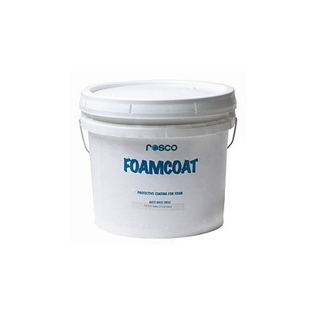Rosco 7100 Foamcoat - Gallon