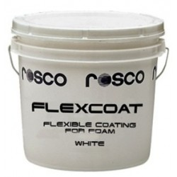 Rosco Flexcoat - Gallon