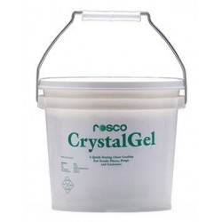Rosco CrystalGel - Gallon