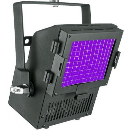 Altman 250W UV Blacklight Floodlight -120V