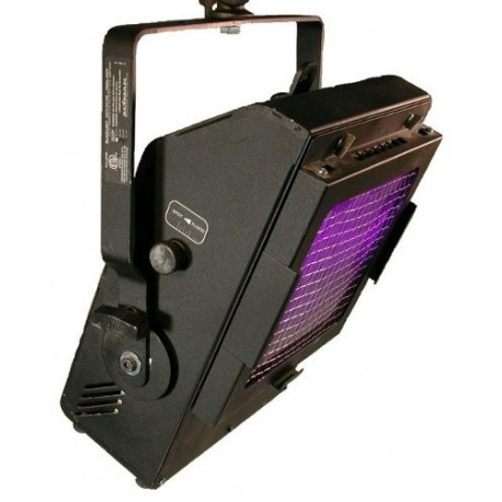 Altman 400W UV Blacklight