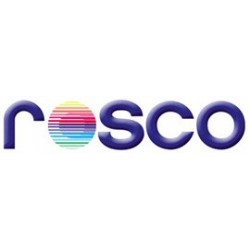 Rosco Power Supply Unit PSU-50