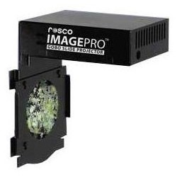Rosco iPro Image Projector