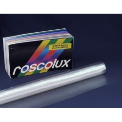 Rosco Roscolux 119 Light Hamburg Frost - T12 48in. Quicksleeve