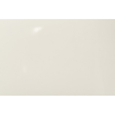 Rosco Studio Tiles - White - 3' x 3'