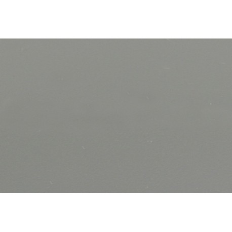 Rosco Studio Tiles - Gray - 3' x 3'