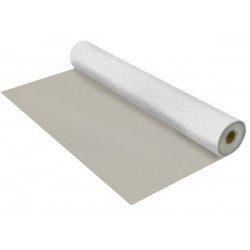 Rosco Performance Floor - Light Grey - 6' x 60' Roll